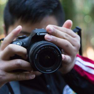 Fotografía participativa_Clases_Cucao-200