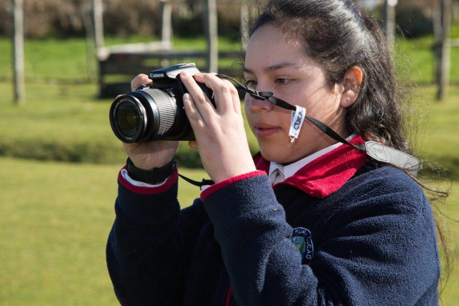 Fotografía participativa_Clases_Cucao-31