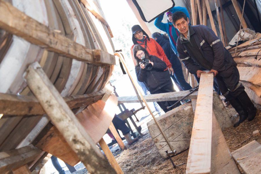 Fotografía participativa_Clases_Quellón-178