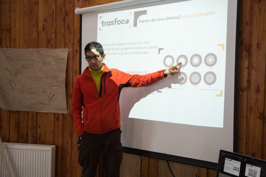 Fotografía participativa_Clases_Quellón-68