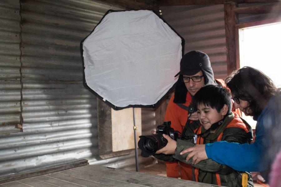 Fotografía participativa_Clases_Quilquico-155