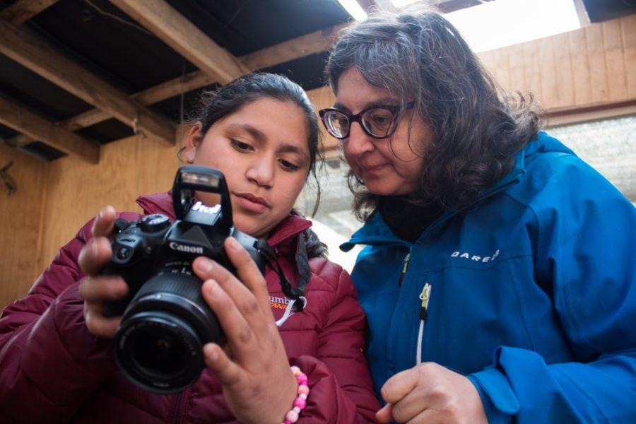 Fotografía participativa_Clases_Quilquico-183