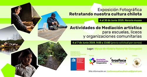 Expo + mediacion FB 500x262