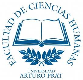 logo Facultad UAP