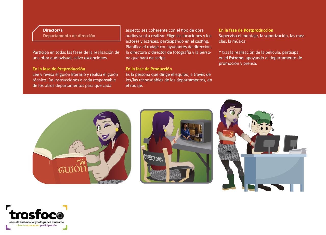 Los Roles del audiovisual_10