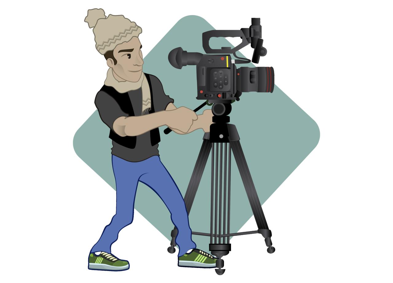 Los Roles del audiovisual_25