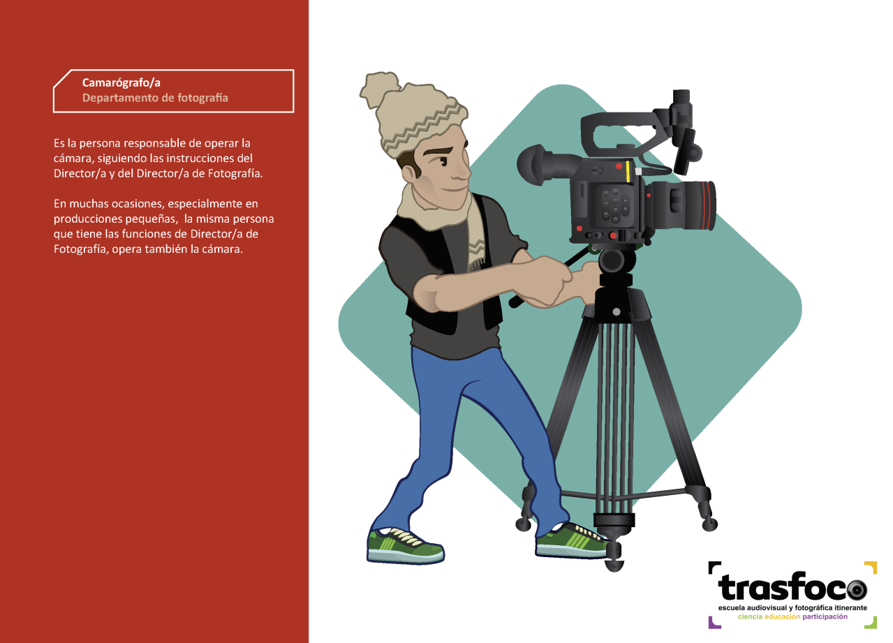 Los Roles del audiovisual_26