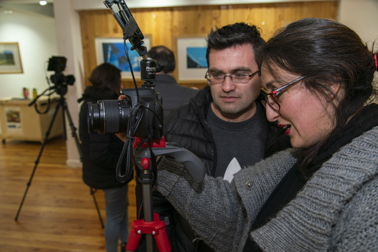 Audiovisual en el Aula_FAE-22
