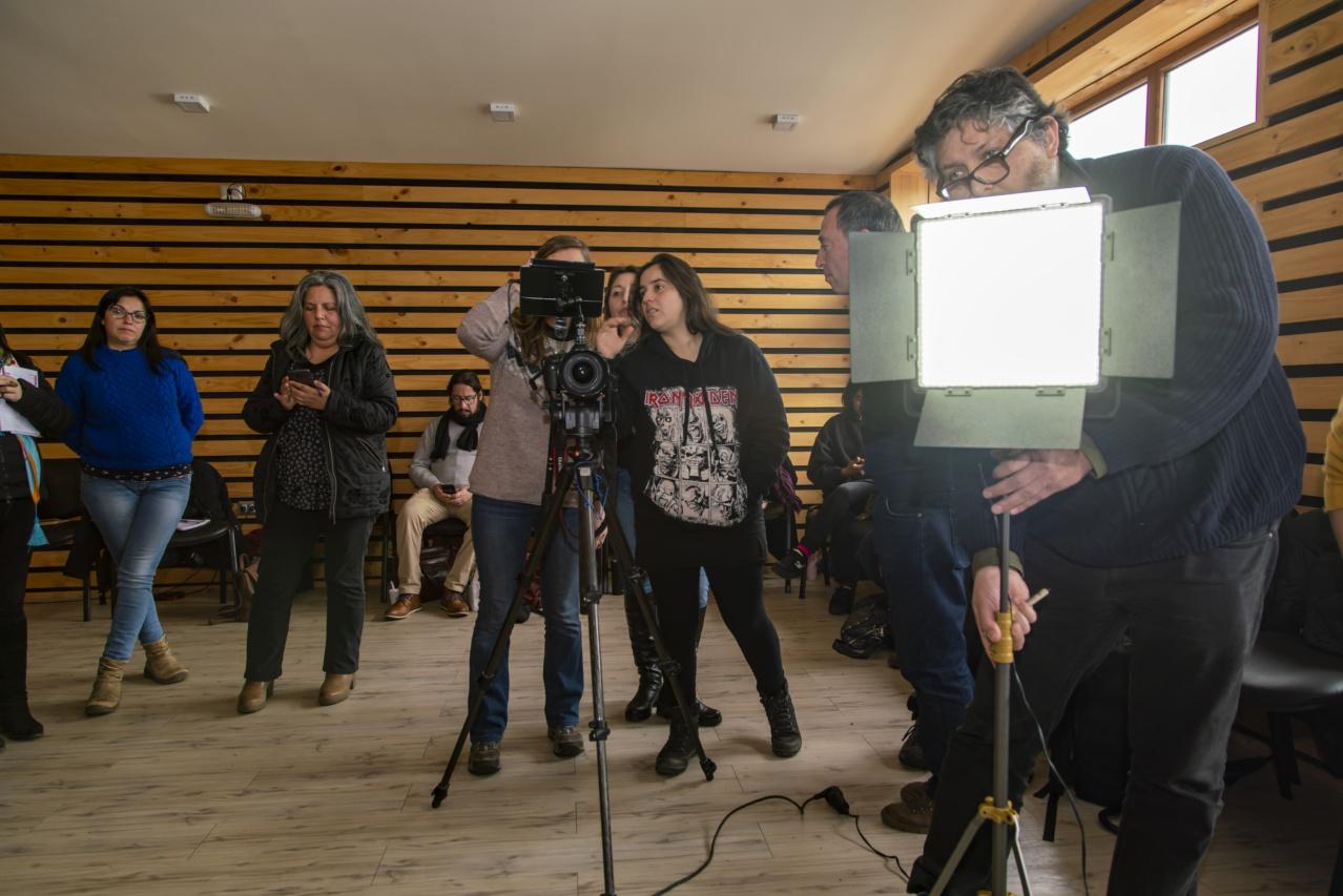 Audiovisual en el Aula_FAE-27