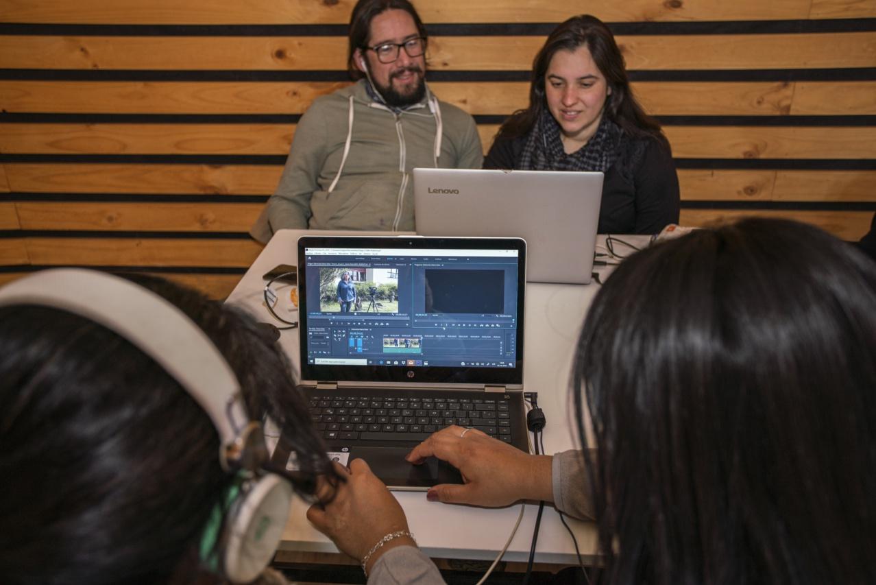 Audiovisual en el Aula_FAE-40