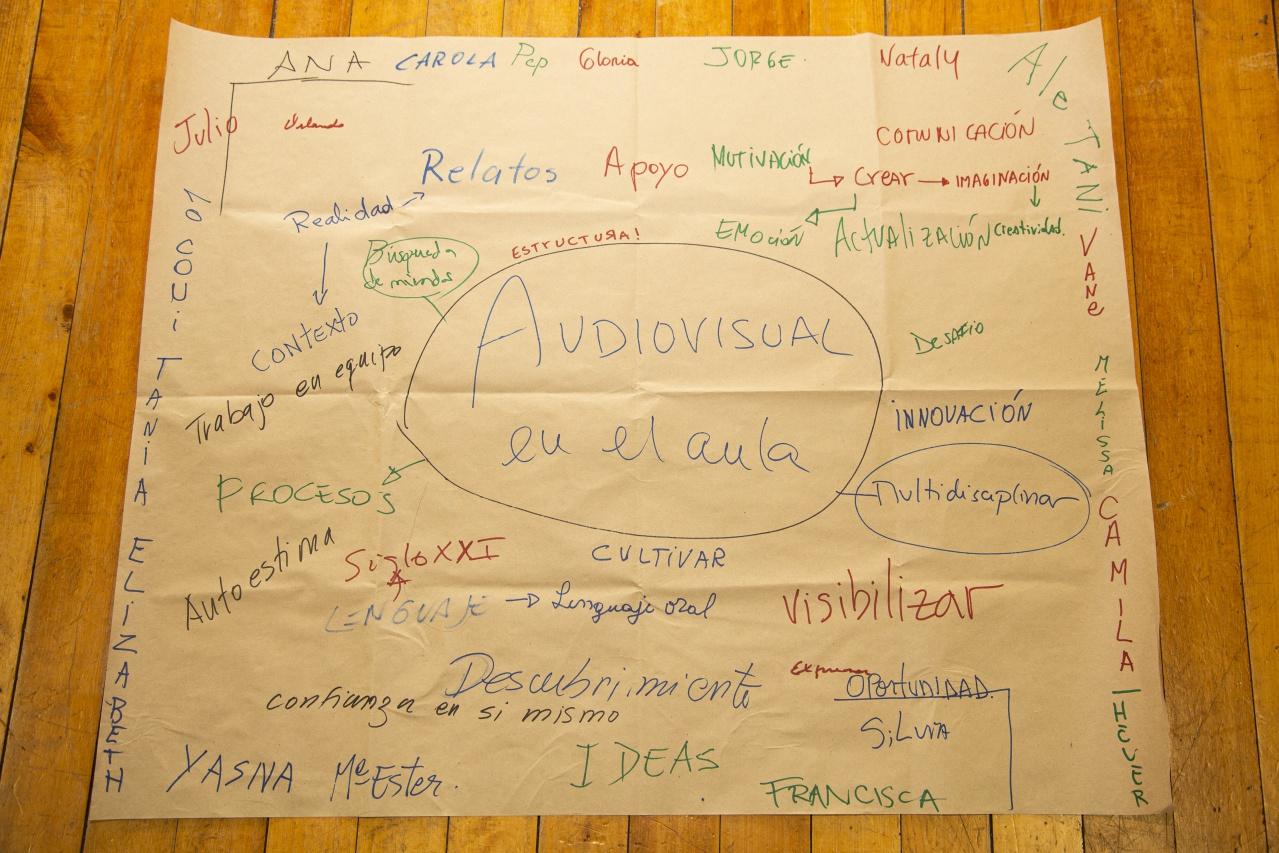 Audiovisual en el Aula_FAE-5