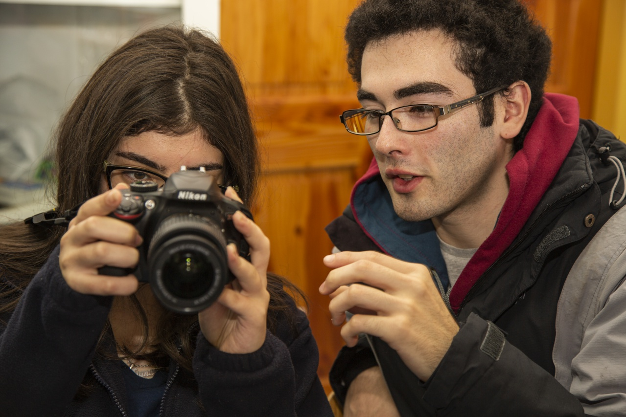 Fotografia Participativa 2019_Ancud-81