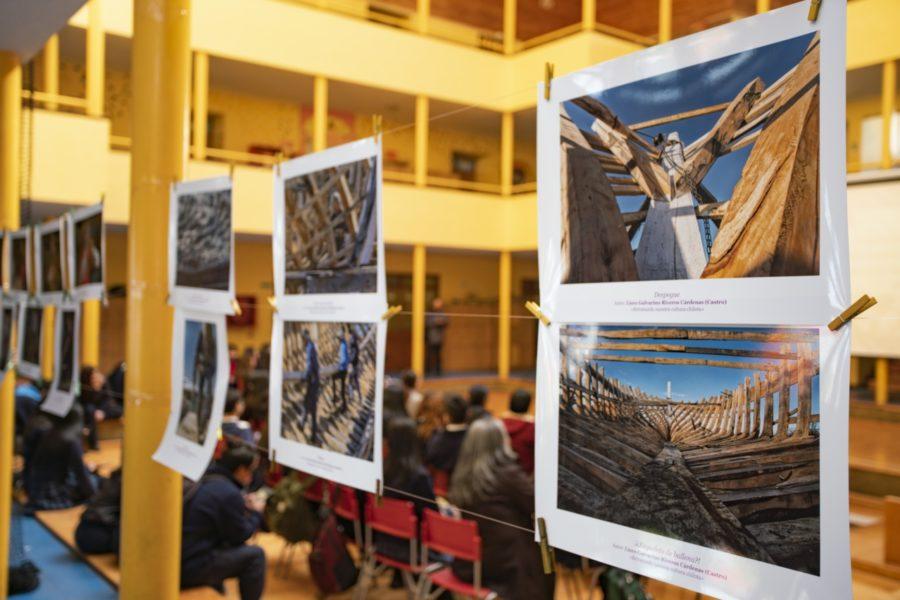 Inauguración exposición-40