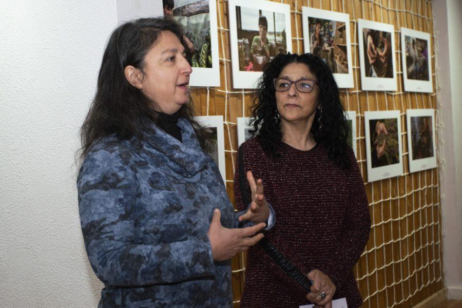 Inauguración exposición_Casa de la Cultura de Ancud-17