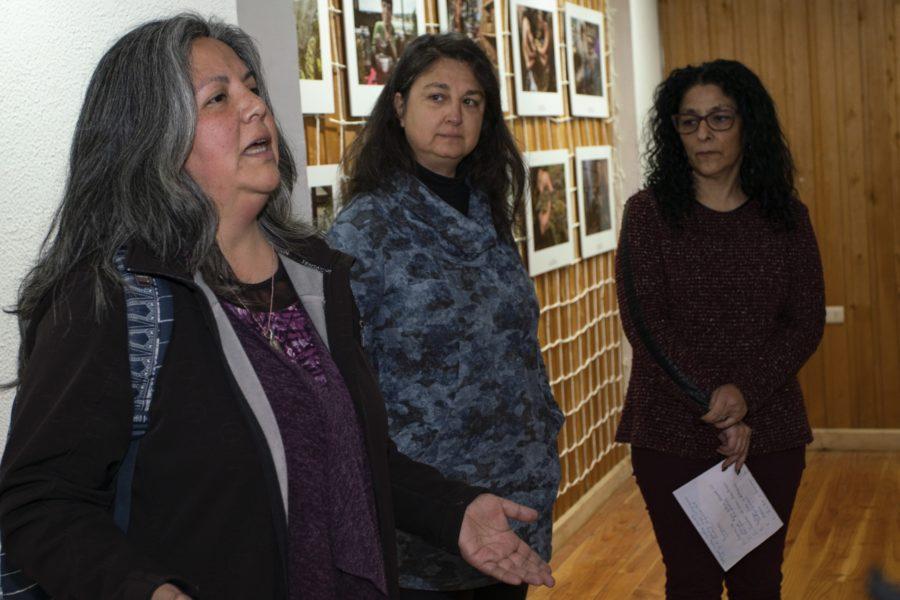 Inauguración exposición_Casa de la Cultura de Ancud-19