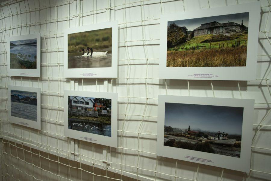 Inauguración exposición_Casa de la Cultura de Ancud-2