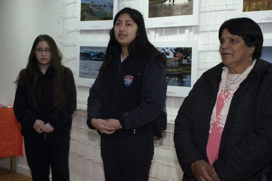 Inauguración exposición_Casa de la Cultura de Ancud-20