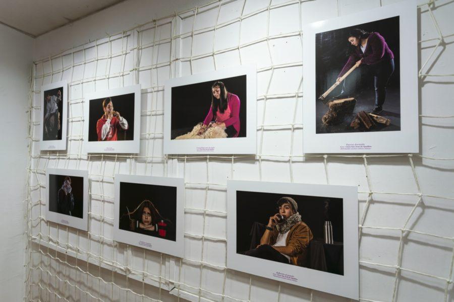 Inauguración exposición_Casa de la Cultura de Ancud-30