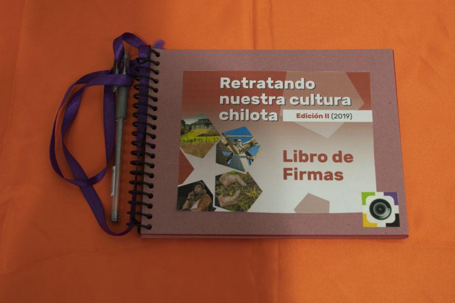 Inauguración exposición_Casa de la Cultura de Ancud-8