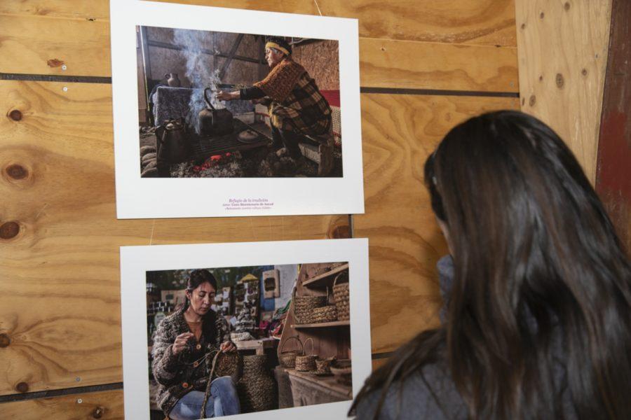Inauguración exposición_Centro Cultural Quellón-43