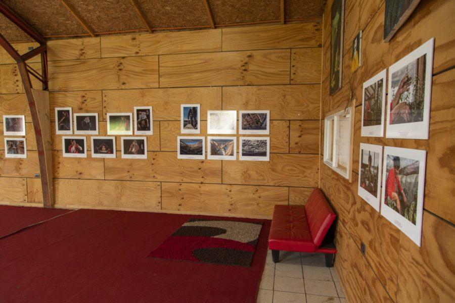 Inauguración exposición_Centro Cultural Quellón-66