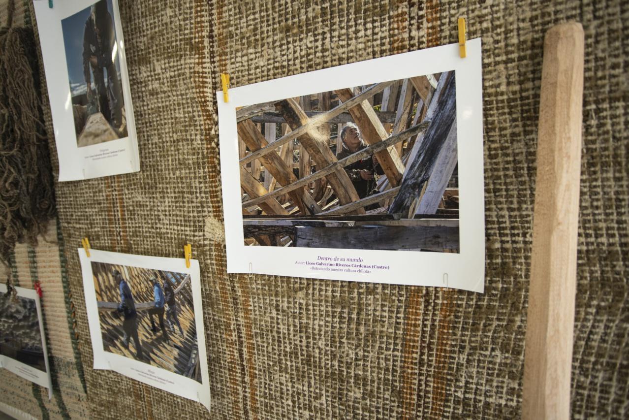 Inauguración exposición_Liceo Curaco-47
