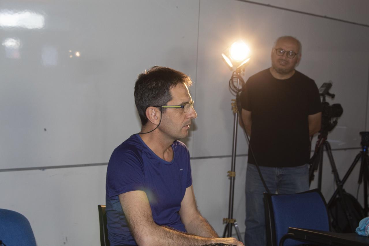 La realizacion audiovisual en el aula_Iquique-146