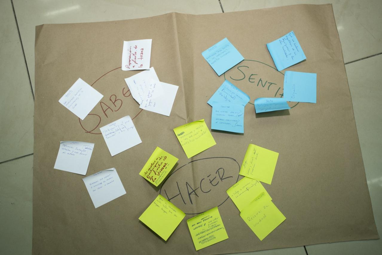 La realizacion audiovisual en el aula_Iquique-48