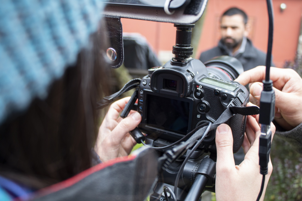 La realizacion audiovisual para la divulgacion_Concepcion--166