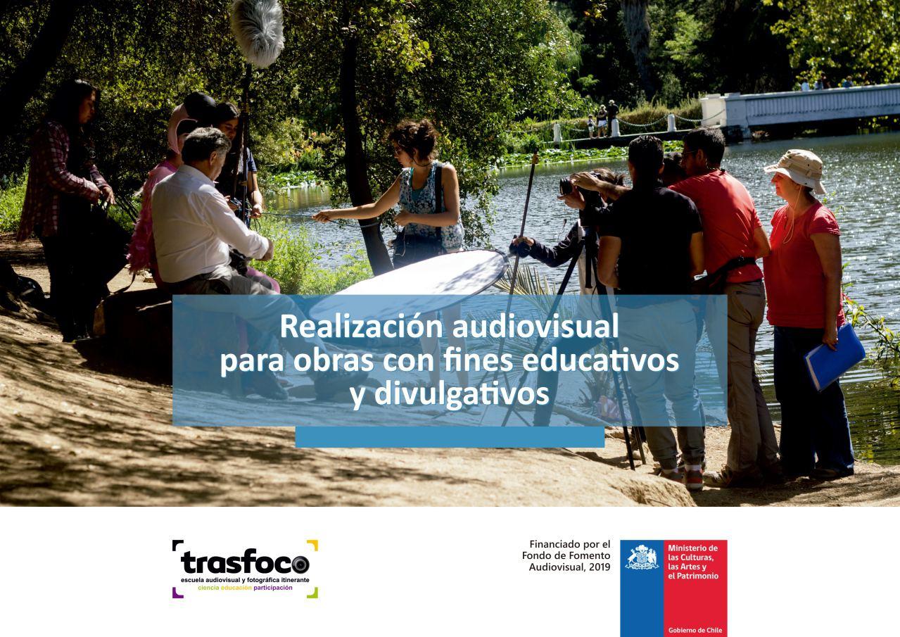 Manual audiovisual divulgativo_Página_001