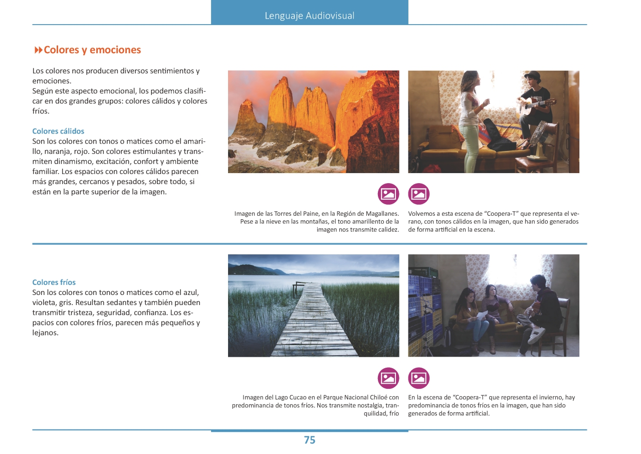 Manual audiovisual divulgativo_Página_075