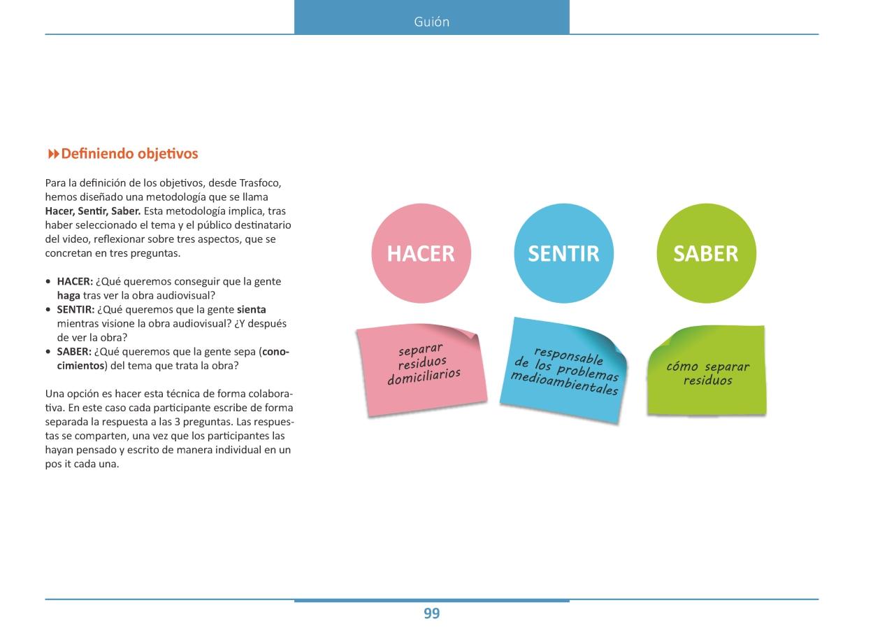 Manual audiovisual divulgativo_Página_099