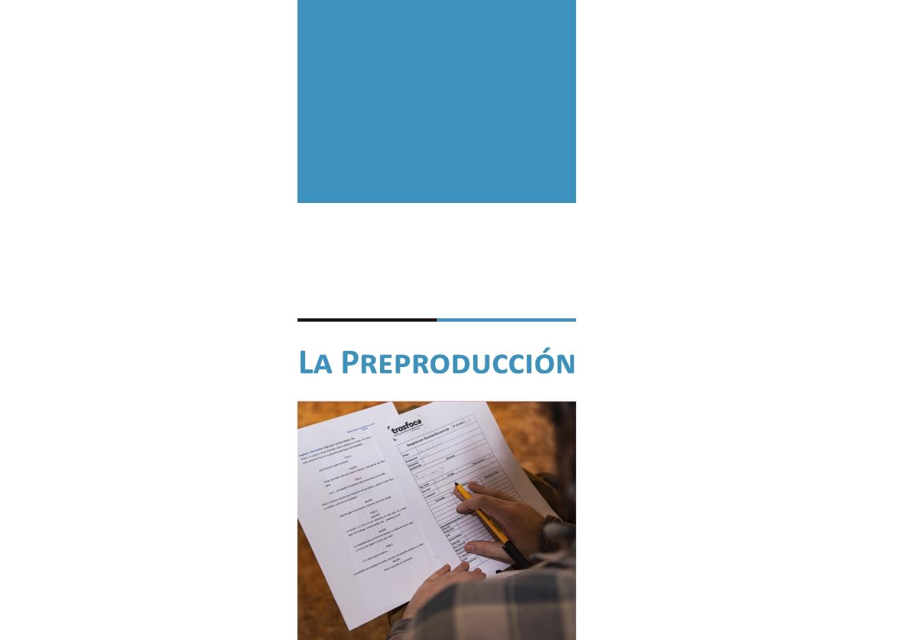 Manual audiovisual divulgativo_Página_109