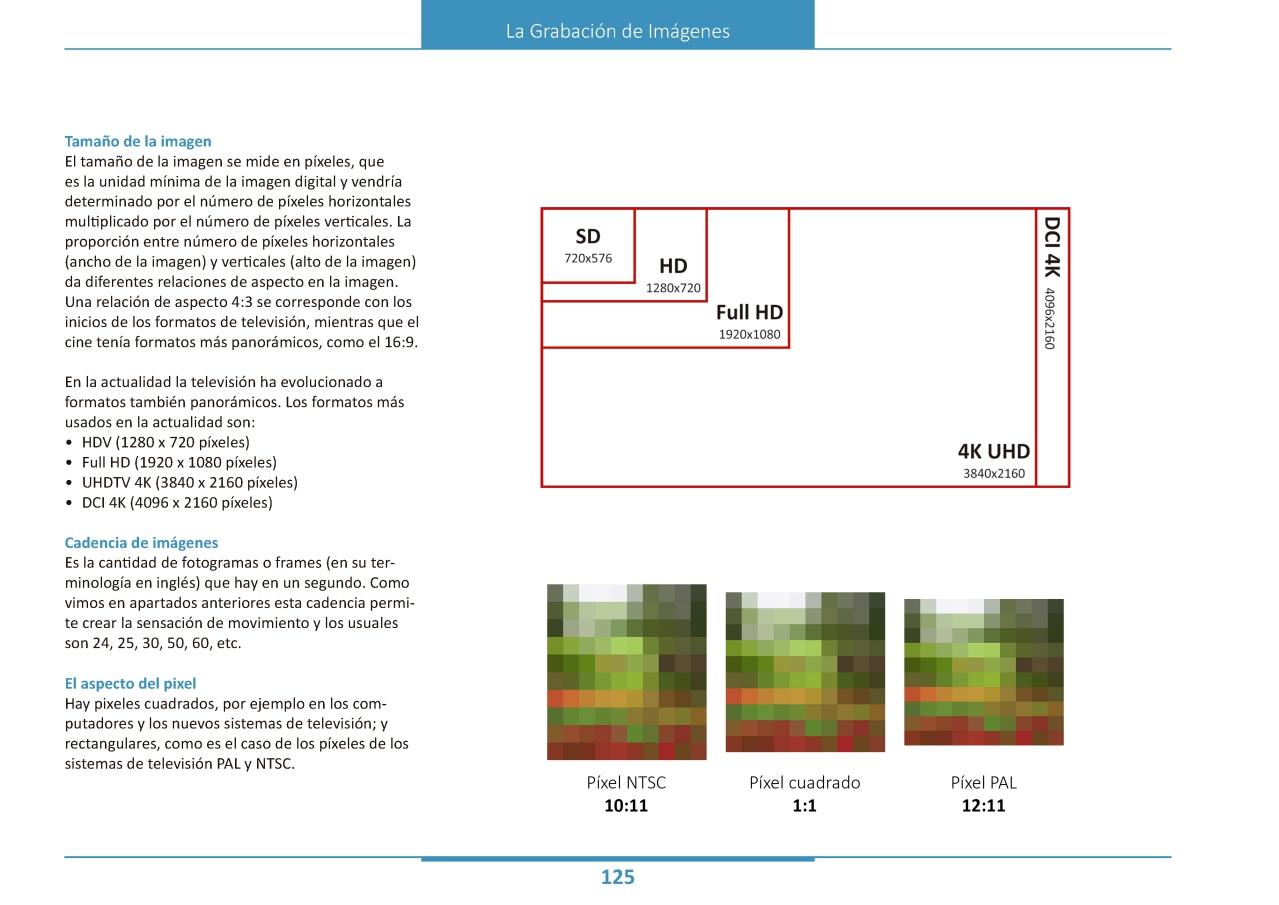 Manual audiovisual divulgativo_Página_125