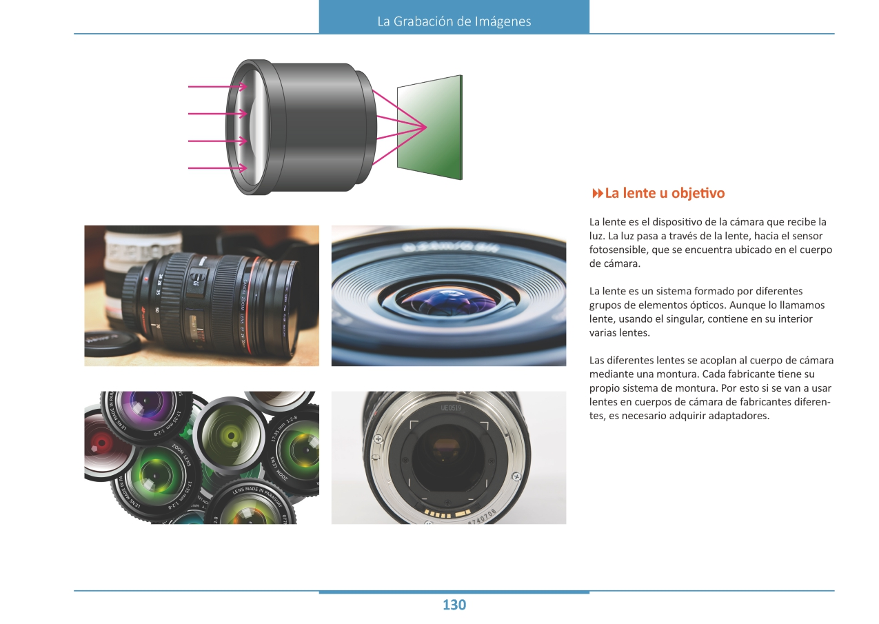 Manual audiovisual divulgativo_Página_130