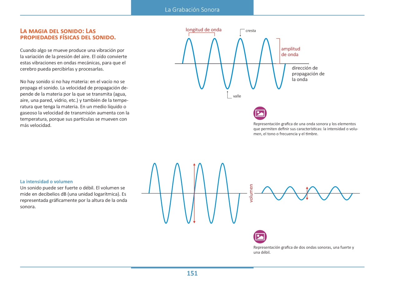 Manual audiovisual divulgativo_Página_151