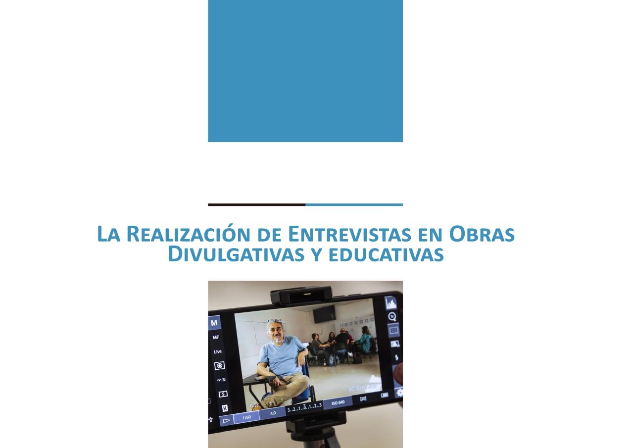Manual audiovisual divulgativo_Página_183