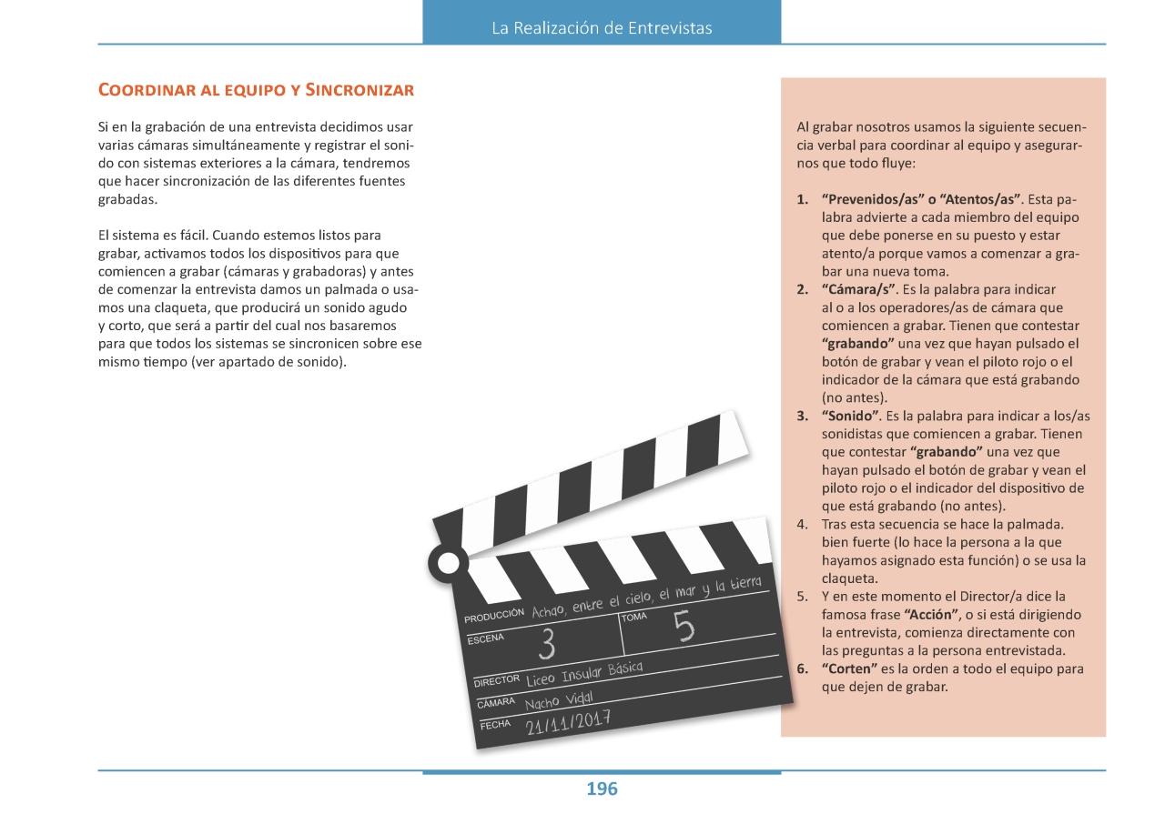 Manual audiovisual divulgativo_Página_196