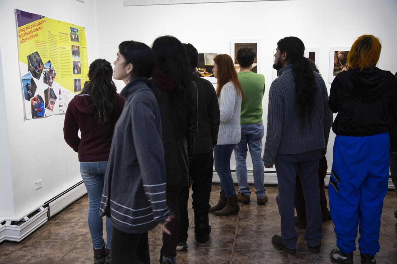 Taller_fotografia participativa_Concepcion-36