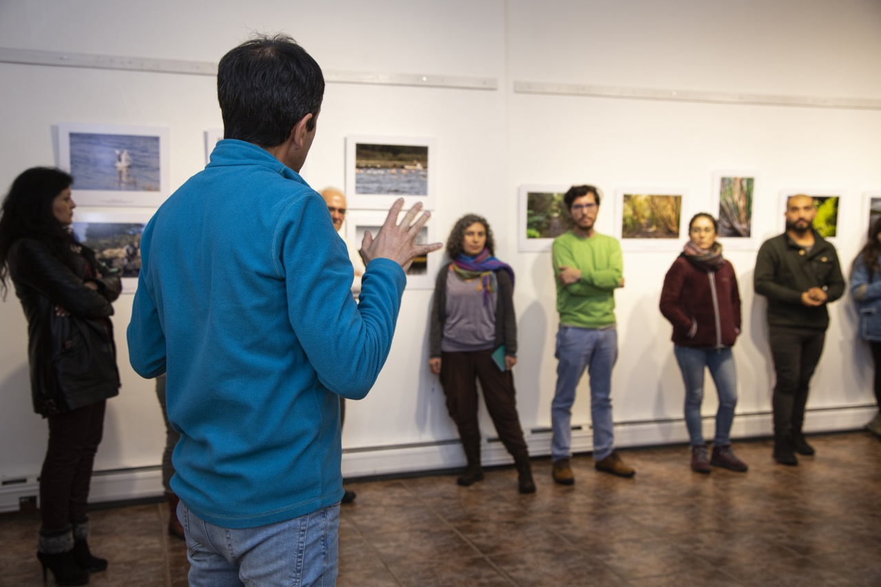 Taller_fotografia participativa_Concepcion-39