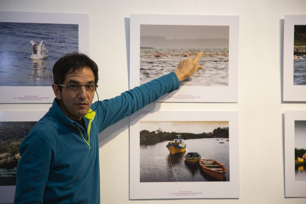 Taller_fotografia participativa_Concepcion-43