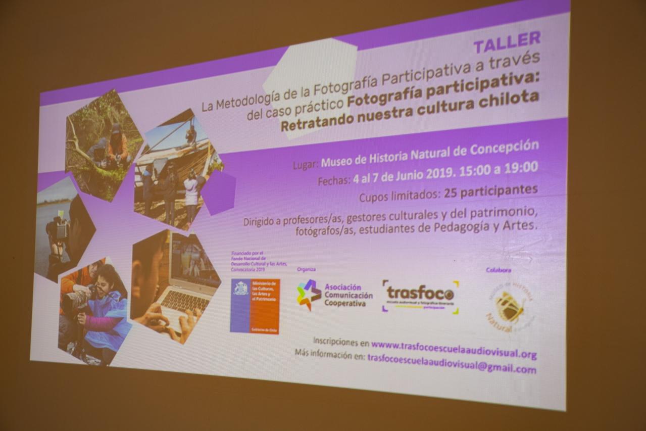 Taller_fotografia participativa_Concepcion-5