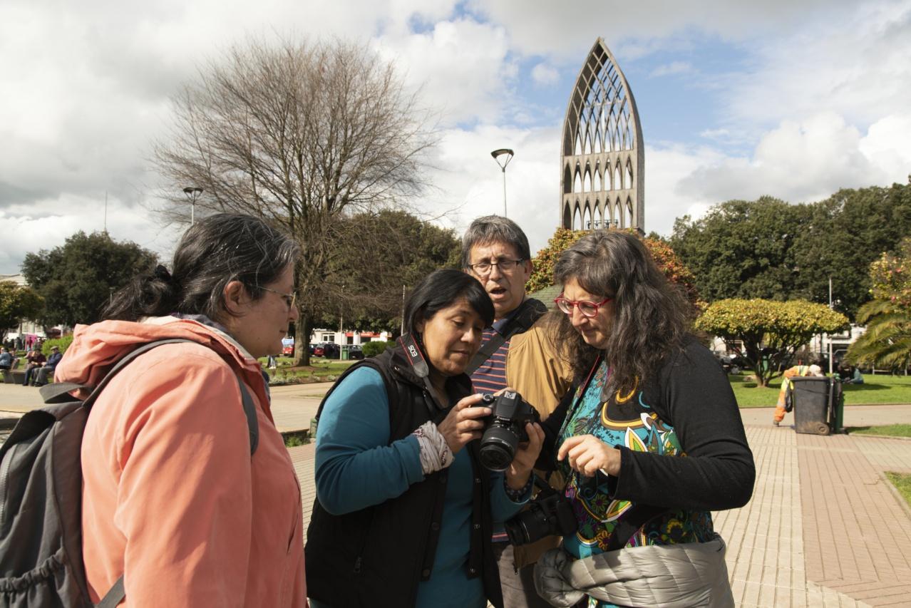 Taller_fotografia participativa_Osorno-132