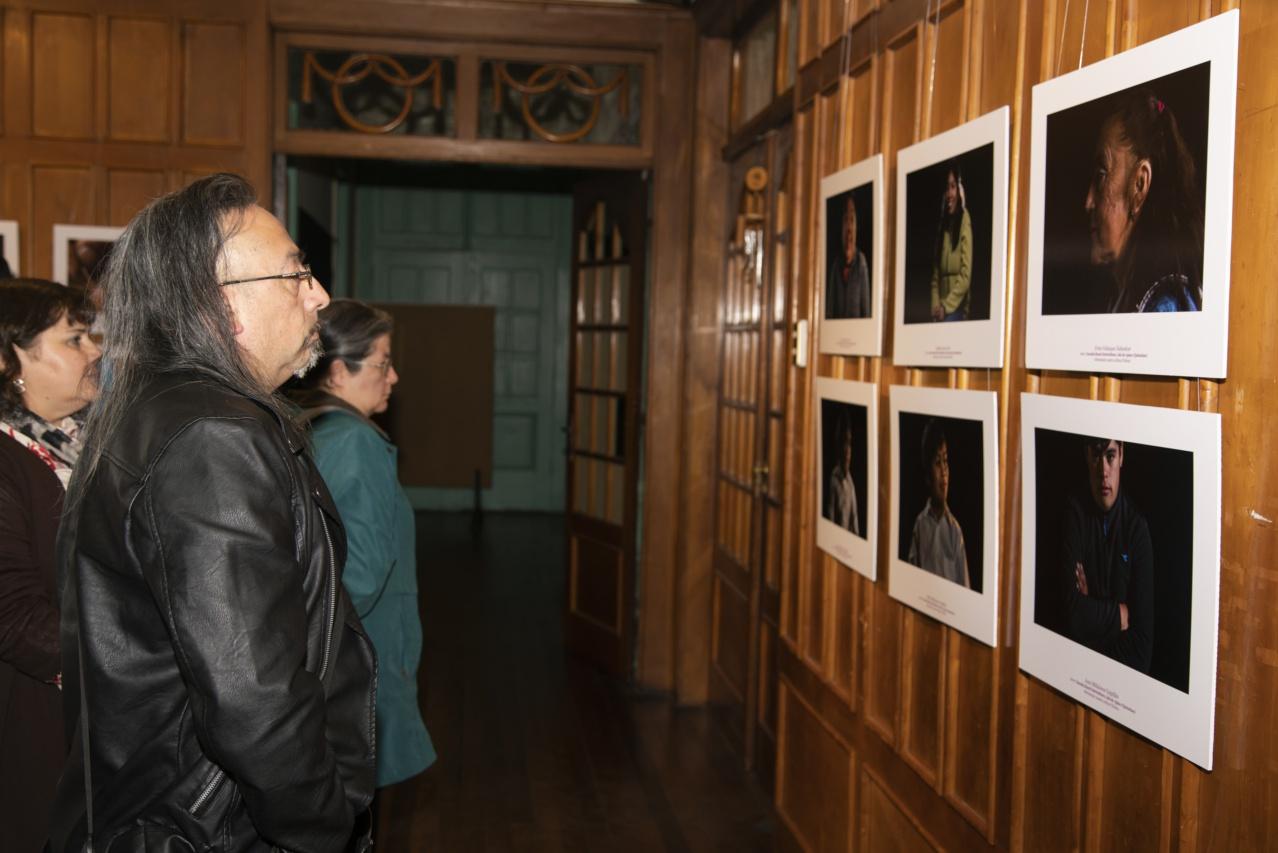 Taller_fotografia participativa_Osorno-32