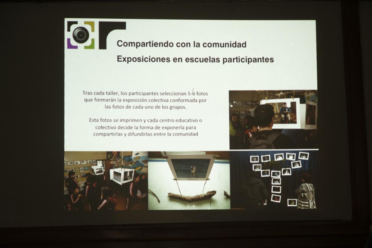 Taller_fotografia participativa_Osorno-37